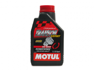 l motul trans l expert 2 takt ester sae 10w 40 1 liter. Black Bedroom Furniture Sets. Home Design Ideas