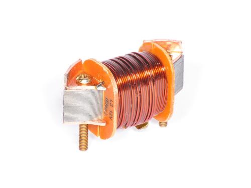 SR50 SR4-1 bis SR4-4 Lampenfassung f/ür Tachobeleuchtung passend f/ür S50 KR51 S51