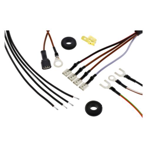 simson kabel kabelb ume kaufen zweirad store seite 3. Black Bedroom Furniture Sets. Home Design Ideas