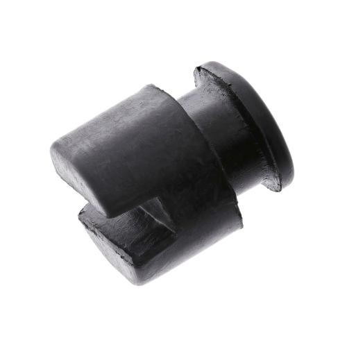 ETZ251//301 Gummipuffer f ES125,150 150//1 Kippst/änder ETZ//TS ES125//1 150//1 Anschlaggummi ETS125//1